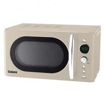 Микроволновая печь Galanz MOG-2073DC