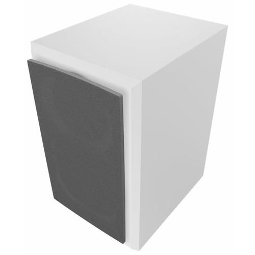 Акустическая система Dynaudio Emit M20