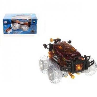 Машинка Joy Toy