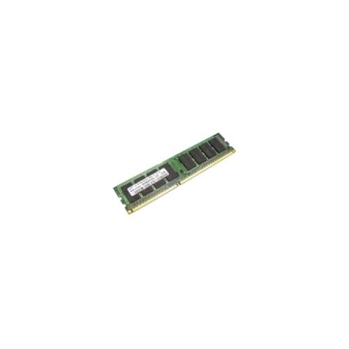 Оперативная память 8 ГБ 1 шт. Samsung DDR3L 1600 DIMM 8Gb