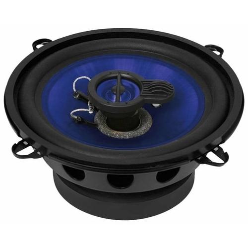 Автомобильная акустика SoundMAX SM-CSE403