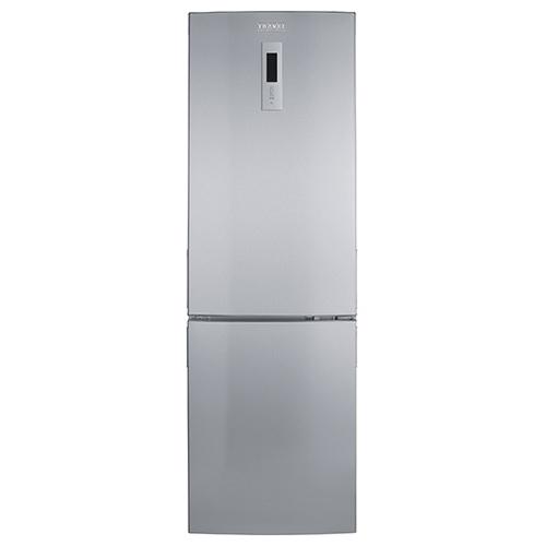 Холодильник FRANKE FCBF 340 NF LED XS A+