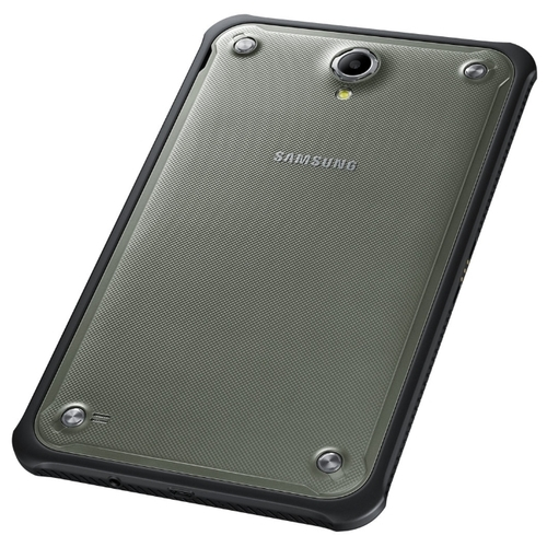 Планшет Samsung Galaxy Tab Active 8.0 SM-T365 16GB
