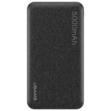 Аккумулятор Usams US-CD20