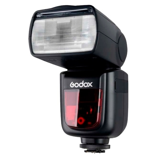 Вспышка Godox V860IIC Kit for Canon