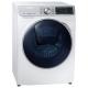 Стиральная машина Samsung WD90N74LNOA/LP