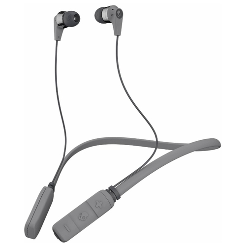Наушники Skullcandy Ink'd Wireless