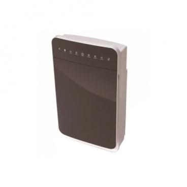 Очиститель воздуха Korting KAP900