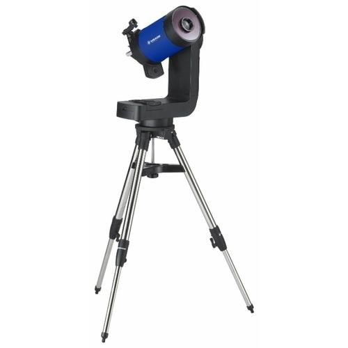 "Телескоп Meade LS 6"" ACF f/10"
