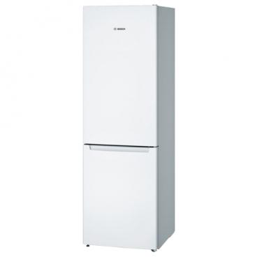 Холодильник Bosch KGN36NW2AR