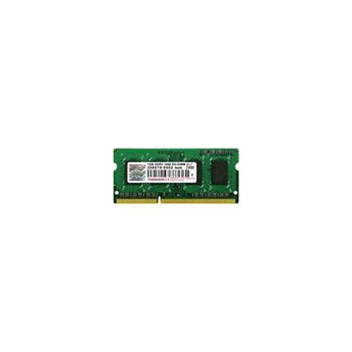 Оперативная память 4 ГБ 1 шт. Transcend TS512MSK64V1N
