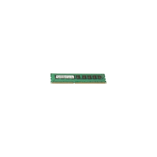 Оперативная память 1 ГБ 1 шт. Hynix DDR3 1333 ECC DIMM 1Gb