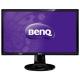 Монитор BenQ GL2460HM