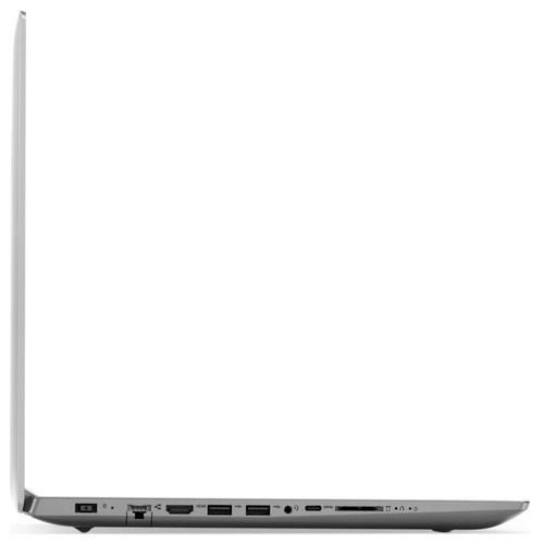 Ноутбук Lenovo Ideapad 330-17 Intel