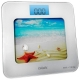 Весы BBK BCS7001