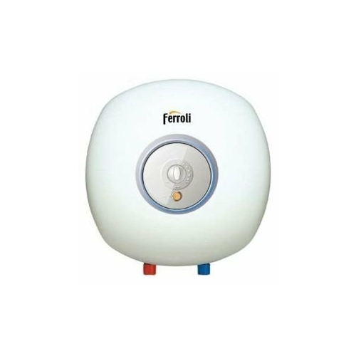 Накопительный электрический водонагреватель Ferroli Moon SN30SVE 1.5