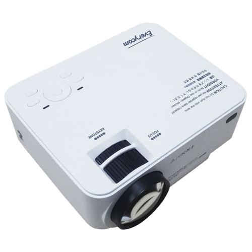 Проектор Everycom X5 Mini