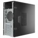 Компьютерный корпус IN WIN EAR013U3 500W Black