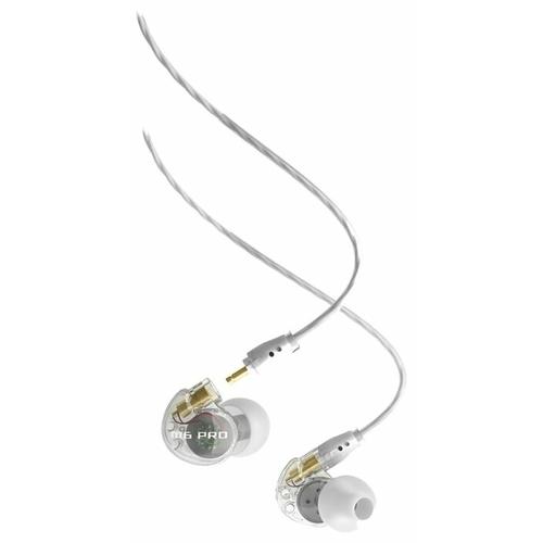 Наушники MEE audio M6 Pro