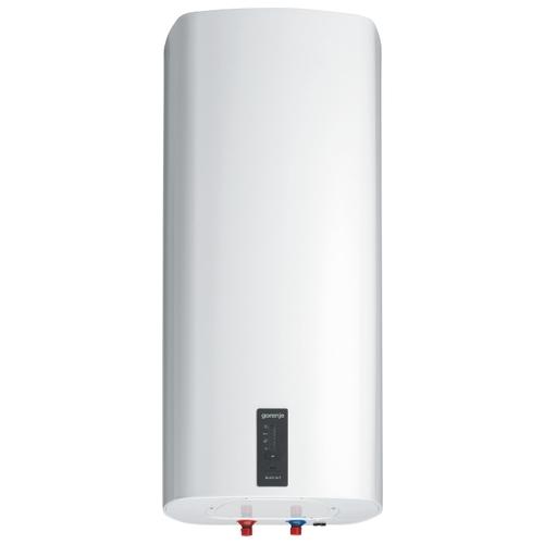 Накопительный электрический водонагреватель Gorenje OTGS 100 SMB6