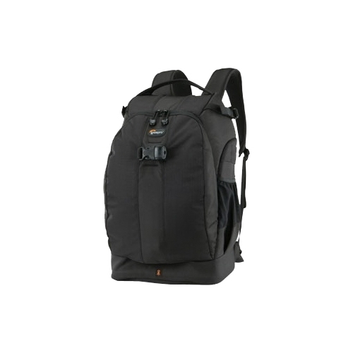 Рюкзак для фотокамеры Lowepro Flipside 500 AW