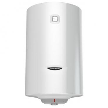 Накопительный электрический водонагреватель Ariston PRO1 R 50 V PL