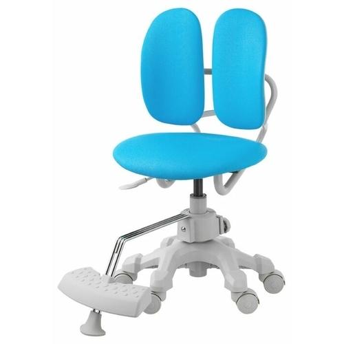 Компьютерное кресло DUOREST Kids DR-289SG(L) детское
