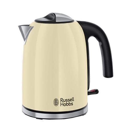Чайник Russell Hobbs 20412/20413/20414/20415