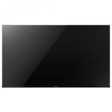 Телевизор Panasonic TX-55FX740E