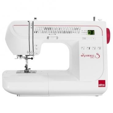 Швейная машина Elna Experience 540S