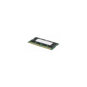 Оперативная память 1 ГБ 1 шт. Samsung DDR3 1066 SO-DIMM 1Gb