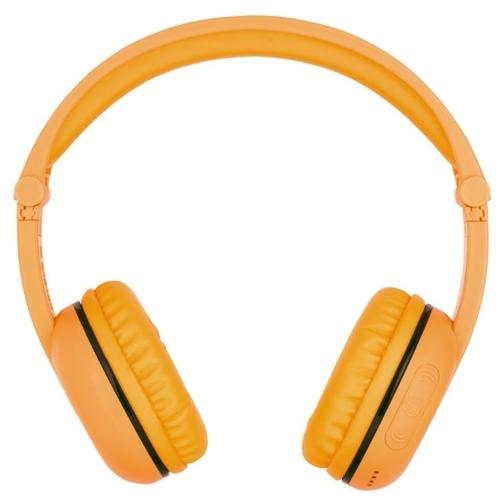 Наушники Onanoff BuddyPhones Play