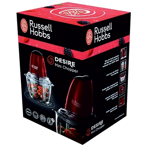 Измельчитель Russell Hobbs 20320-56