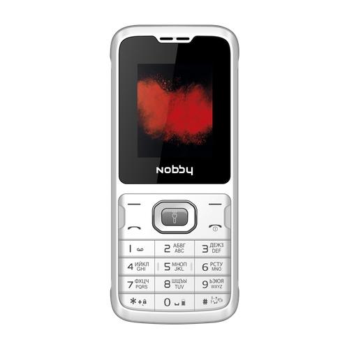 Телефон Nobby 110