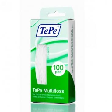 Зубная нить TePe