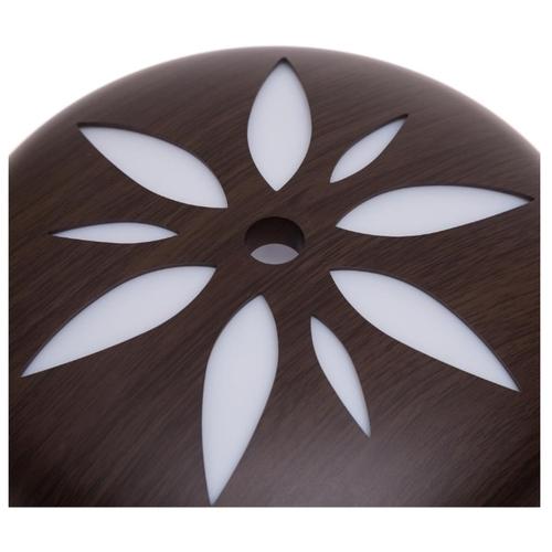 Увлажнитель воздуха GSMIN Foliage Vase
