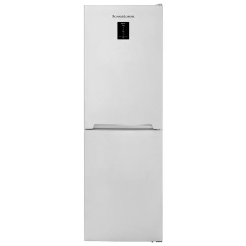 Холодильник Schaub Lorenz SLU S339W4E