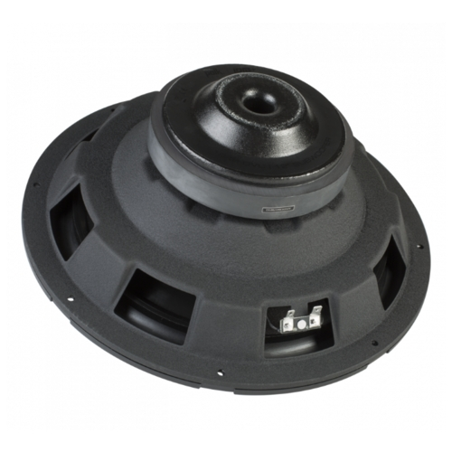 Автомобильный сабвуфер Polk Audio DB1242DVC