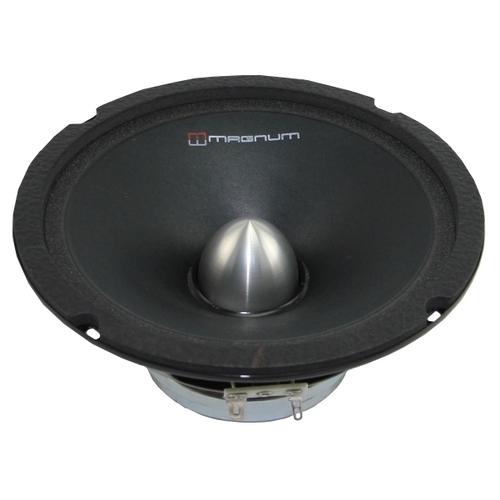 Автомобильная акустика Magnum MEW 6.5-4SB