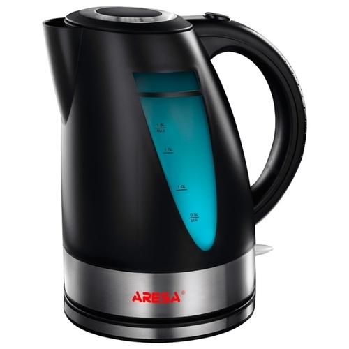 Чайник ARESA AR-3419 (K-1801)