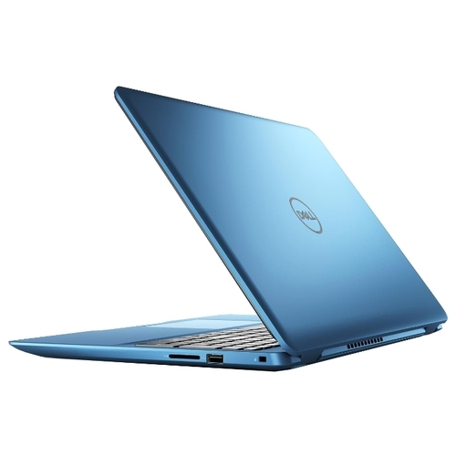 "Ноутбук DELL Inspiron 5584 (Intel Core i5 8265U 1600 MHz/15.6""/1920x1080/8GB/256GB SSD/DVD нет/NVIDIA GeForce MX130/Wi-Fi/Bluetooth/Linux)"
