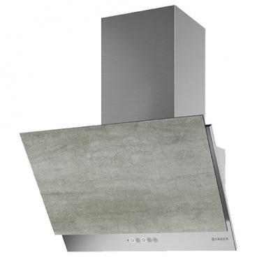 Каминная вытяжка Faber GREXIA GRES LG/X A60