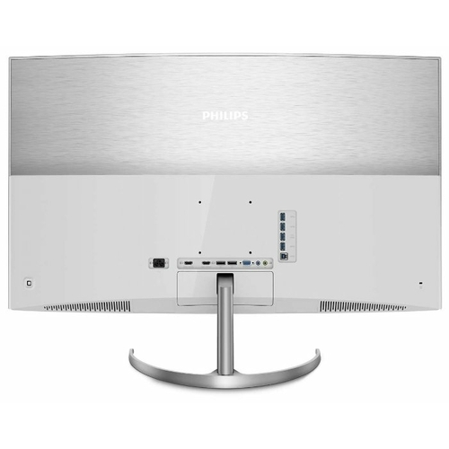 Монитор Philips BDM4037UW