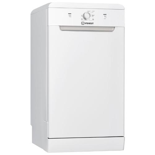 Посудомоечная машина Indesit DSFE 1B10 A