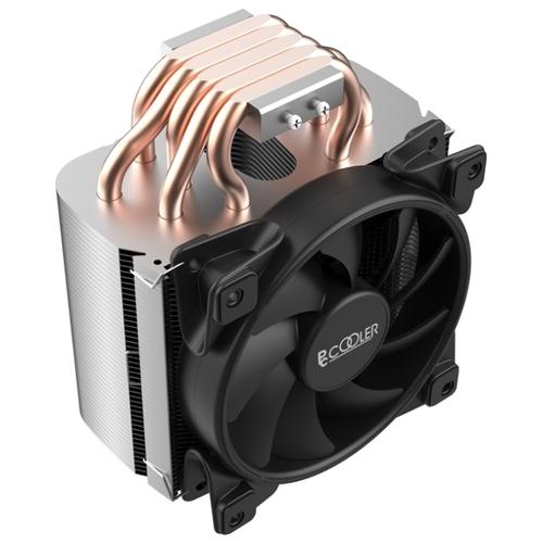 Кулер для процессора PCcooler GI-H58U CORONA B