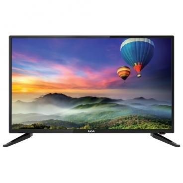 Телевизор BBK 32LEM-1056/TS2C