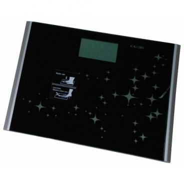 Весы Camry EB9313-S105