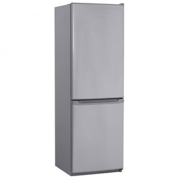 Холодильник NORD NRB 119-332