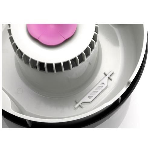 Серебряный стержень Boneco A7017 для увлажнителя воздуха
