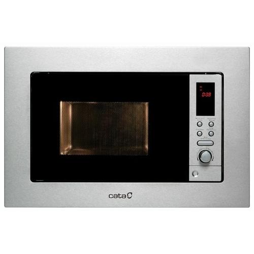 Микроволновая печь встраиваемая CATA MC 20 D